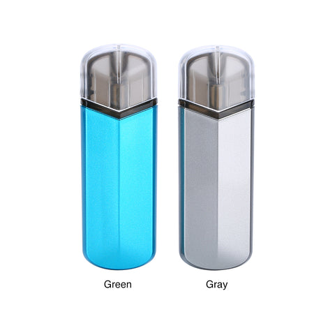 Kit Pod NuNu II All-in-One 400mAh & 1.8ml