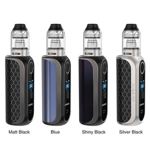 OBS Cube FP Fingerprint 80W VW Kit 4ml