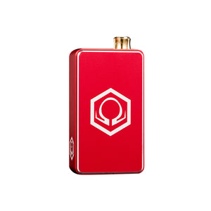 Ohm Vape Ohm AIO Pod Kit 3ml