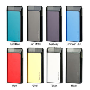 Suorin Air Plus Pod Sistema Kit 930mAh / 3.2 ml