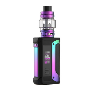 SMOK Arcfox Box Kit 230W