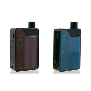 SMOK Fetch Mini Pod Kit 1200mAh