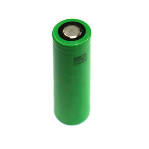 Sony VTC5A 18650 High-drain Li-ion Batteria 35A 2600mAh