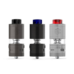 Steam Crave Aromamizer Plus V2 RDTA Atomizzatore 8ml/16ml