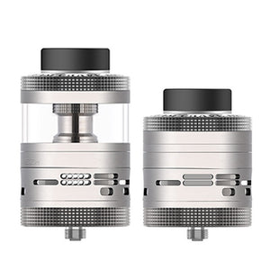 Steam Crave Aromamizer Ragnar RDTA Atomizzatore 18ml & 35mm