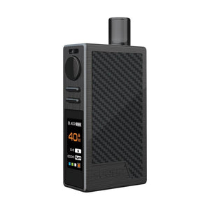 Suorin Elite 40W Pod Kit 1100mAh