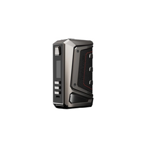 Think Vape Auxo DNA 250C Mod 200W