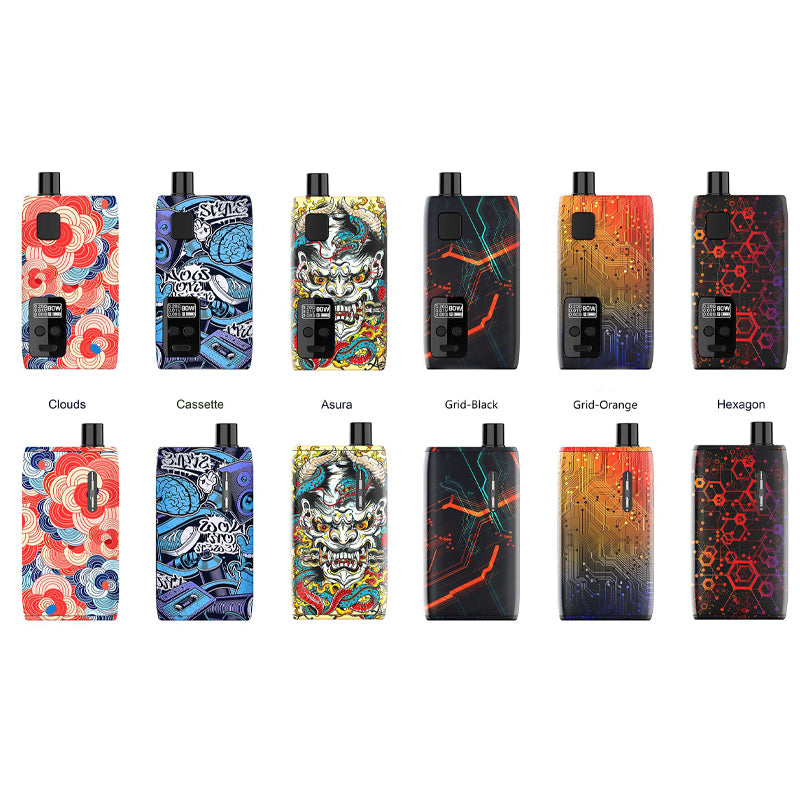 https://cdn.shopify.com/s/files/1/0250/6699/5800/products/Think_Vape_Thor_AIO_Pod_Mod_Kit_80W.jpg