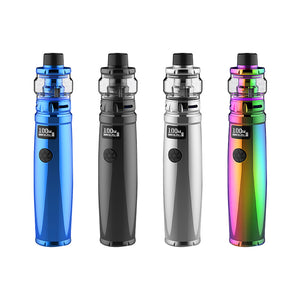 Uwell Nunchaku 2 Pen Kit 5ml