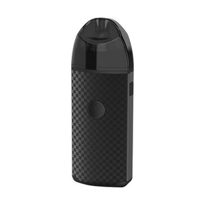 Vapefly Jester Ricostruibile Dripping Pod Kit 1000mAh & 2ml