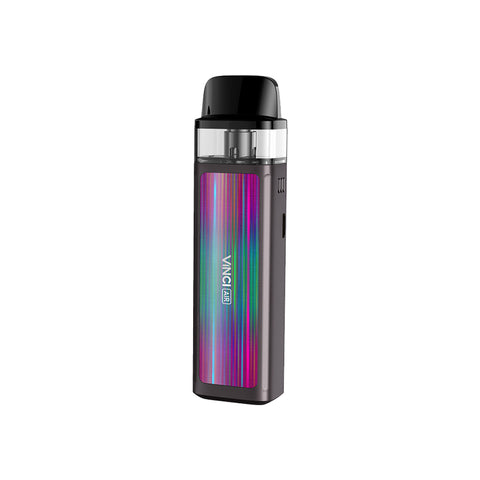 VOOPOO VINCI AIR 30W Pod Kit 900mAh