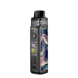 VOOPOO VINCI X Mod Pod Kit 70W 5,5 ml