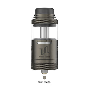 Vandy Vape Widowmaker RTA Atomizzatore 5ml