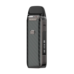 Vaporesso Luxe PM40 40W Pod System Kit 1800mAh
