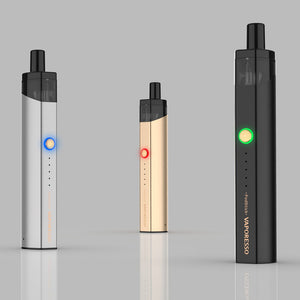 Vaporesso Podstick Pod Kit 900mAh & 2ml