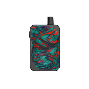 Vladdin Slide Pod Sistema Kit 1000mAh & 2ml