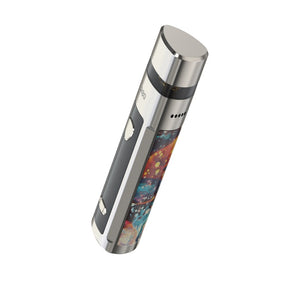 Wismec R80 Pod Mod Kit 80W 4ml