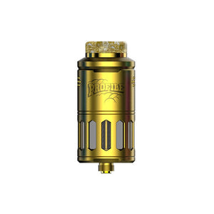 Wotofo Profile RDTA - 6,2ml