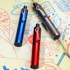 Artery PAL Stick AIO Kit 750mAh & 1,6ml