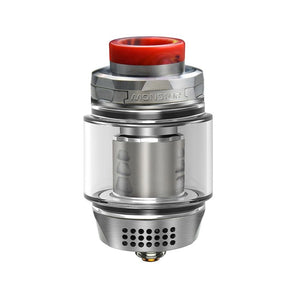 Atomizzatore Blitz Monstor Sub Ohm 28mm e 6.5 / 4.5ml