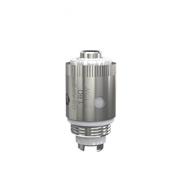Eleaf GS Air S 1,6ohm Coil 5pcs/pack