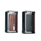 Lost Vape Paranormal DNA75C Box Mod