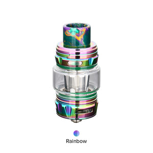 Horizon Falcon King Sub Ohm Atomizzatore - 6ML