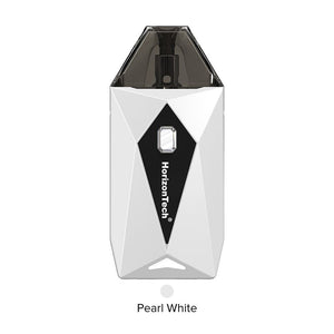 Horizon Adamats Pod Kit 930mAh