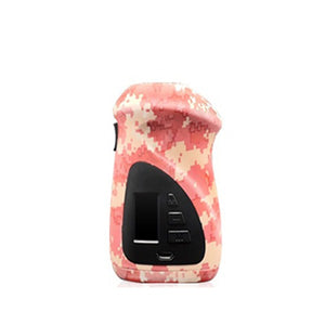 Hugo Vapor Orbiter 230W TC Box Mod