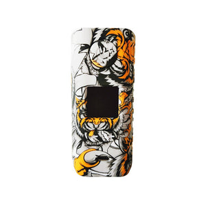 Hugo Vapor Rader ECO 200W TC Box MOD