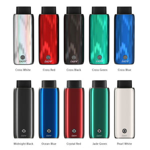 IJOY Neptune Pod Kit 650mAh & 1.8ml