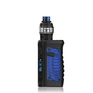 Vandy Vape JACKAROO Kit 100W Waterproof Starter Vape Kit