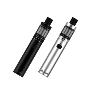 Justfog FOG1 Starter Kit (2ML & 1500mAh)