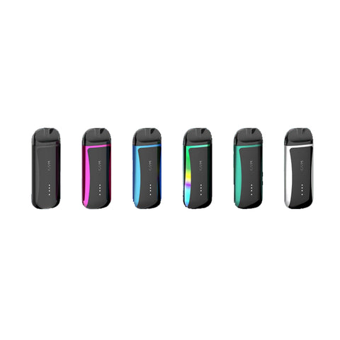 KangerTech GEM Pod kit 500mAh & 2ml