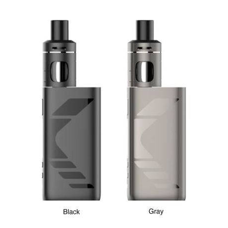 Kangertech Subox Mini V2 Starter Kit 2200mAh & 2ml