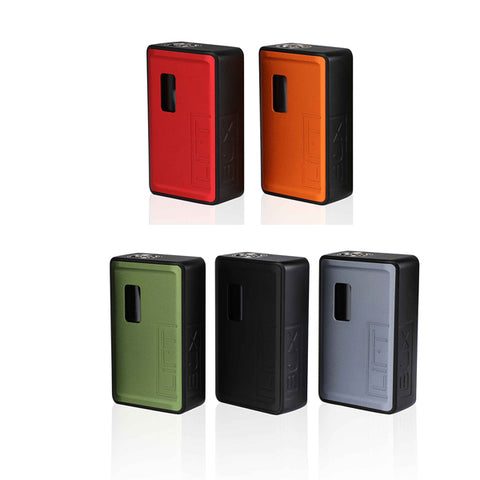 Innokin LiFTBox Bastion Squonk Mod
