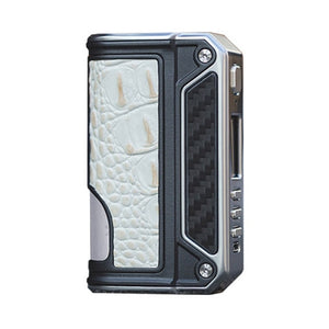 Lost Vape Therion BF Squonker DNA75C Box Mod