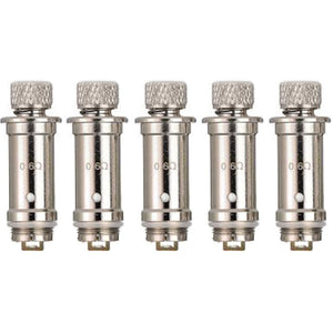 Lost Vape Lyra Sostituzione Coil 5pcs/pack