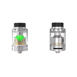Vandy Vape Kylin Mini RTA Atomizzatore (5ML)