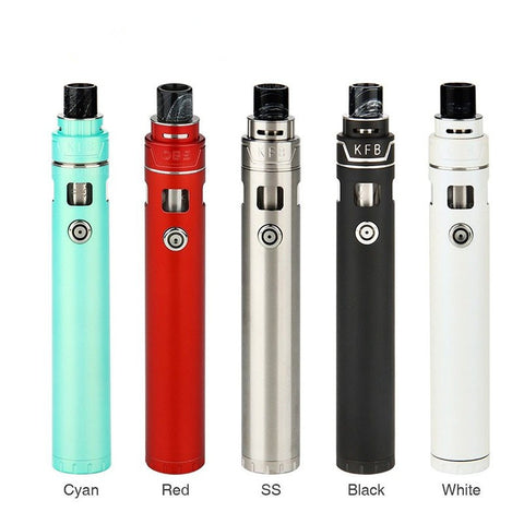 OBS KFB AIO Starter Kit 2ml