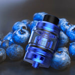 OFRF nexMesh Sub Ohm Tank 25mm e 4ml