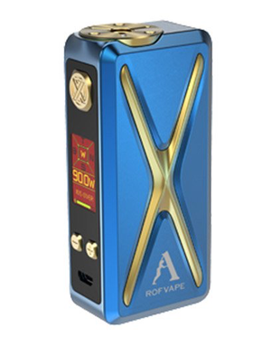 Rofvape Witcher XER 90W TC Kit -2,0ML