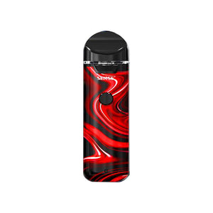 Sense Orbit Pod Kit 1100mAh & 2.5ml
