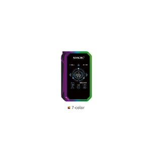 SMOK G-PRIV 2 230W Touch Screen Box Mod