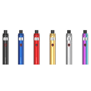 SMOK Nord AIO 22 2000mAh & 3.5ml Starter Kit