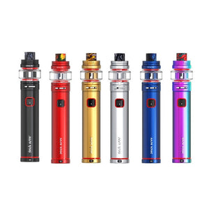 Kit Penna Smok Stick 80W 2800mAh & 6ml