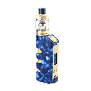 Starss Defender Kit 80W con Defender Tank 5ml