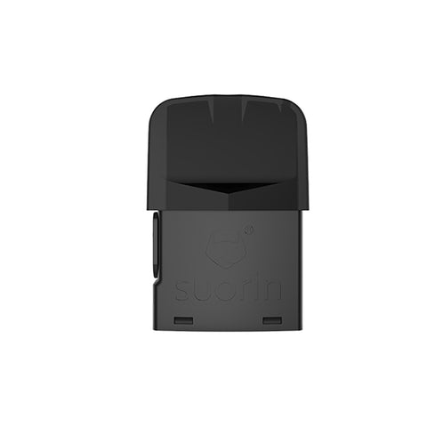 Suorin Edge Pod Cartridge | 1.5ml 1pcs/pack