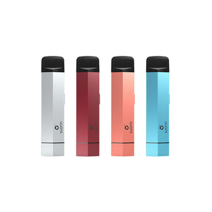 Suorin EDGE Ultra Portable Pod Kit