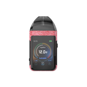 Syiko SE Pod Sistema Kit 650mAh & 2ml